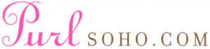 Purl Soho Save $110 On Purl Any Order