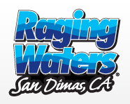 Raging Waters Promo Code