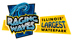 Raging Waves Daily Saving: $5 Off Selected Goods