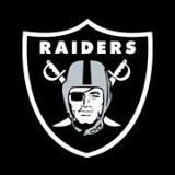The Raider Image $10 Off When Spending $50+