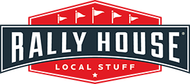 rallyhouse.com
