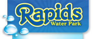 Rapids Water Park coupon codes