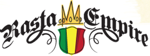 Rasta Empire Get $10 Discount W Purchase Over $20