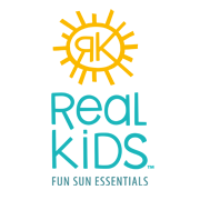 Real Kids Shades Promo Code