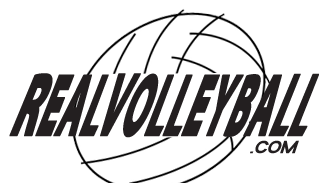 realvolleyball.com