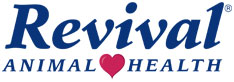 Revival Animal Health Promo Code