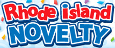 Rhode Island Novelty Enjoy up to $80 Gift Card by Mail With Order of Select KitchenAid Items