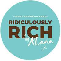 Ridiculously Rich by Alana FREE DELIVERY FREE at Ridiculously Rich by Alana