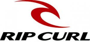 Rip Curl Delivery Charges: 2-Day For $20, Overnight For $40, 2-Day Hawaii Only - $40 For Any Order