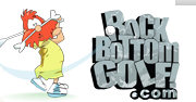 Rock Bottom Golf Promo Code