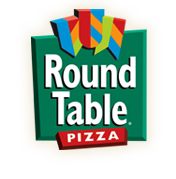 Round Table Pizza Promo Code