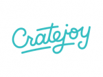 Cratejoy Promo Code