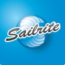Sailrite $50 Off All Orders