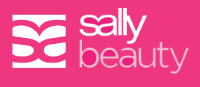 Sally Beauty Promo Code