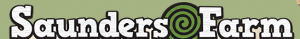 Saunders Farm coupon codes