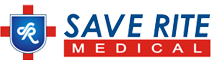 Save Rite Medical $12 Off to Your 1st Order