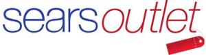 Sears Outlet Promo Code