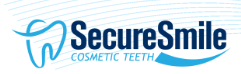 Secure Smile Cosmetic Teeth Promo Code