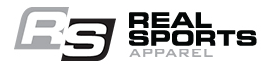 Real Sports Apparel Promo Code