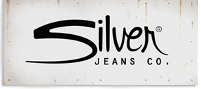 Silver Jeans Promo Code