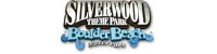 Silverwood Grab Up To An Extra 47% Off 2019 Silverwood Season Pass
