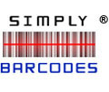 Simply Barcodes Promo Code