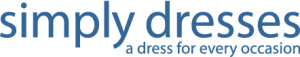 Simply Dresses Enjoy 20% Off Select Products