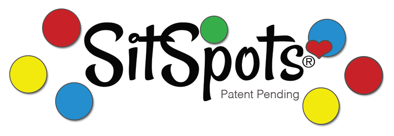 SitSpots U.S.A. Shipping Rates From $3.95