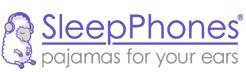 Sleepphones SleepPhones Coupon Code - NAUGHTYPETS