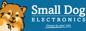 Small Dog Electronics Small Dog Electronics:$10 Off