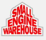 Small Engine Warehouse coupon codes