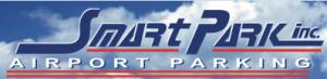 Smart Park coupon codes