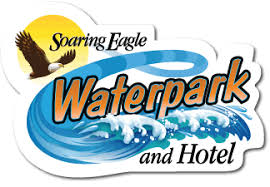 Soaring Eagle Waterpark And Hotel Promo Code
