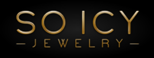 Soicy Jewelry Grab Best Discounts And Offers With Email Sign-up At Soicyjewelry