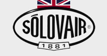 Solovair 20% Off All Orders