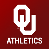 Soonersports Soonersports Gift Certificates From $10