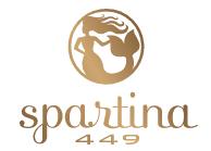 Spartina 449 RT Spartina449: Shop To Receive A FREE Mermaid Bag Charm