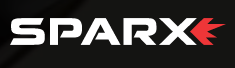 Sparx Velasa Sports Coupon Code - SPARX25OFF