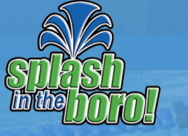 splashintheboro.com