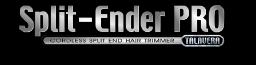 Split-Ender PRO Up to $90 Saving on Split-Ender PRO
