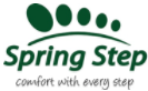 Spring Step Shoes Promo Code