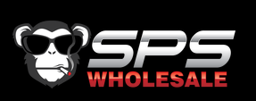 SPS Wholesale Promo Code