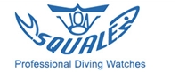 Squale Watches Promo Code