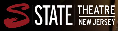 State Theatre NJ Blackthorn Restaurant & Irish Pub: 25% Off Select Appetizers