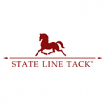 State Line Tack Promo Code