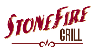 Stonefiregrill Download The Stonefiregrill Ordering App For Free