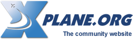 X-Plane coupon codes