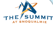 Summit At Snoqualmie Promo Code