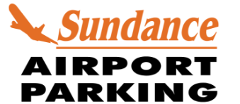 Sundance Airport Parking Promo Code