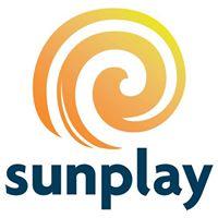 Sunplay Get 10% Off Hot Tub Covers + 3 Inch Chlorine Tabs As Low As $99.95 + 25% Off Heat Miser II Solar Pool Heater